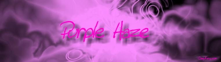 CrazyKens MySpace Layouts