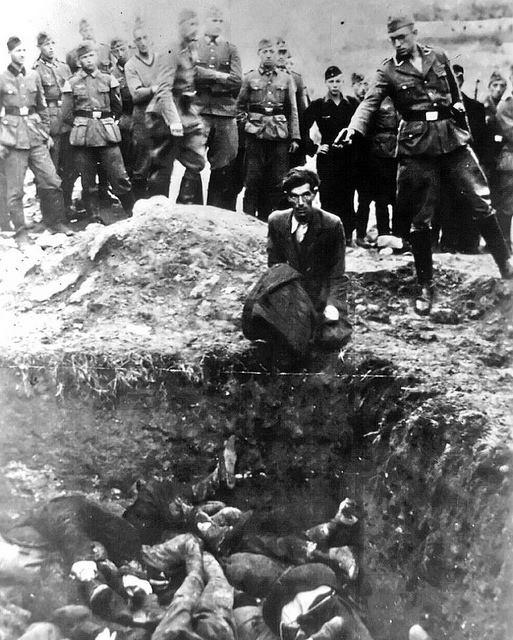 Nazi gun control