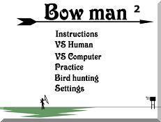 #Bowman2