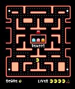 Ms Pacman #mspacman