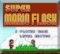 Super Mario Game, Mario Brothers, Game