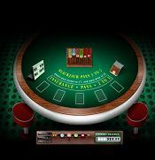 Ultimate Blackjack, Blackjack, Game, Blackjack game, play blackjack